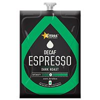 ALTERRA Espresso Decaf 20ct
