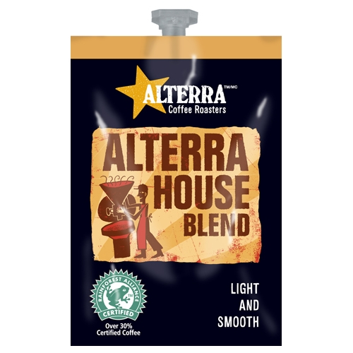 ALTERRA House Blend 20ct