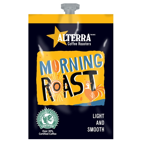 ALTERRA Morning Roast 20ct