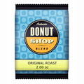 Reunion Island Authentic Donut Shop Blend Coffee 2.0oz 42ct